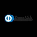 Logos_24