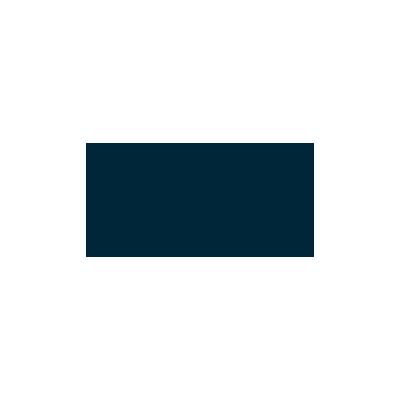Logos_40