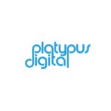 Logos_Platypus