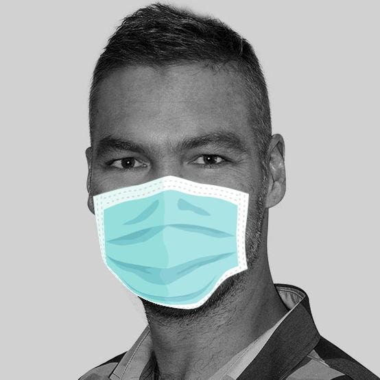 Henk_New_Mask