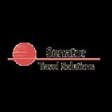 SenatorTravel_Logo