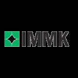 IMMK_Logo