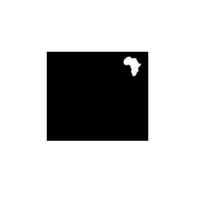 SECU_Logo