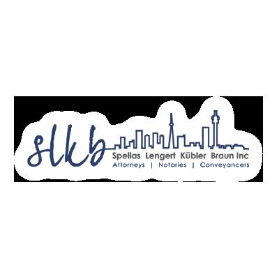 slkb_logo